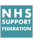 NHS Support Federation